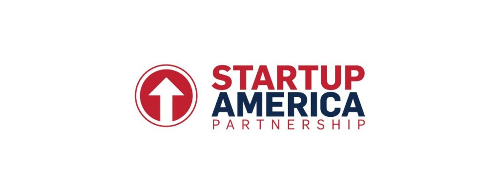 Obama Announces Startup America Partnership