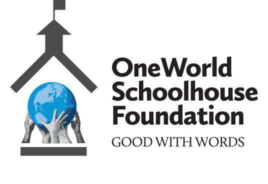Guest Post: The One World School House (Part 2) – Salman Khan