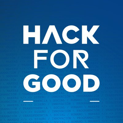 Prepr Foundation Launches Edu #HackForGood to Develop Tech Solutions to Education Challenges