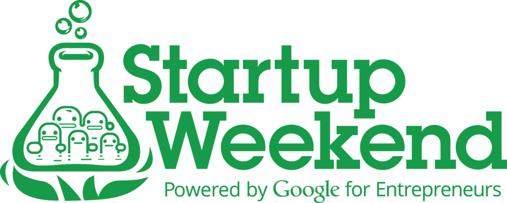 Prepr Foundation Becomes Startup Weekend Edu Sponsor and Supports Entrepreneurship