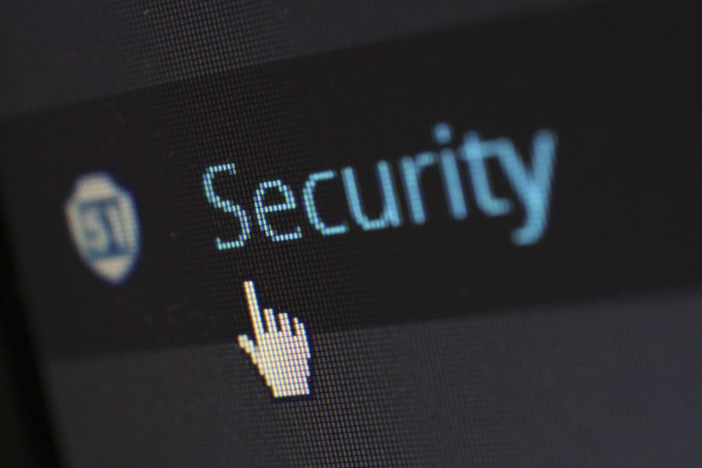 Cybersecurity Challenge