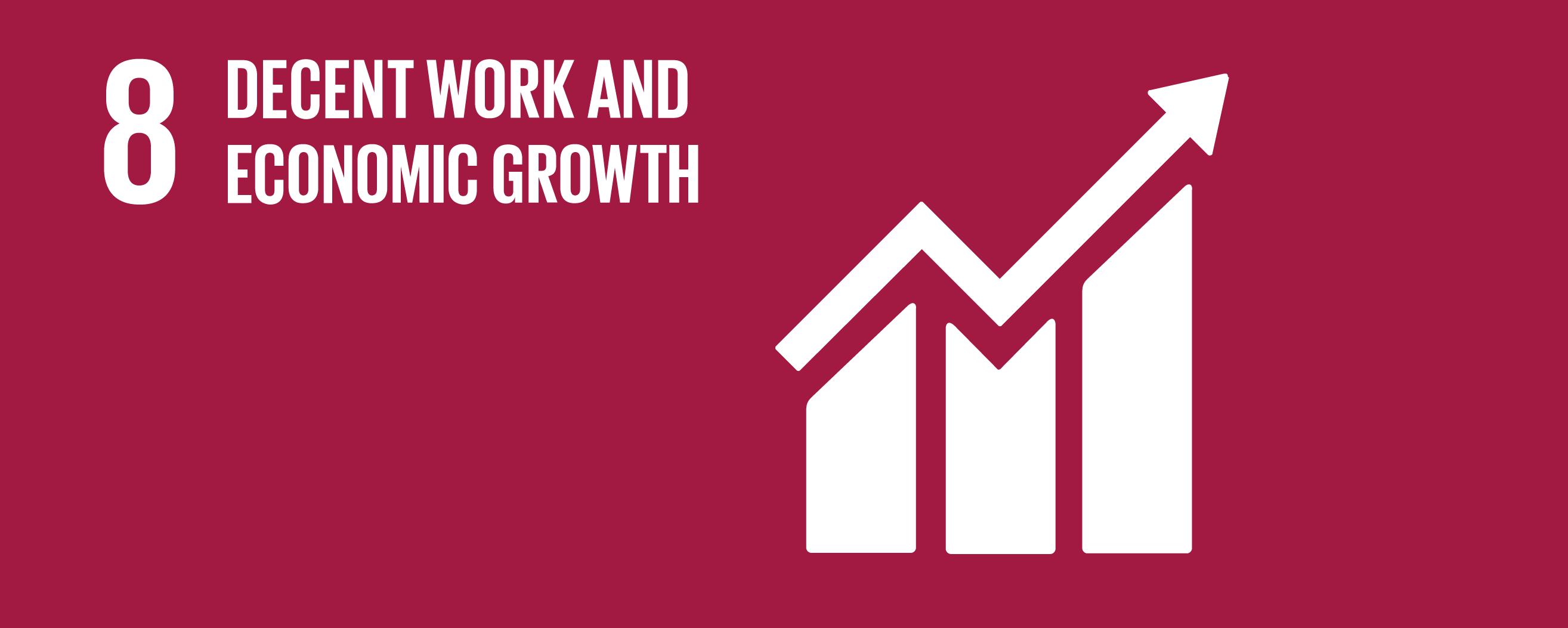 Economic growth challenge