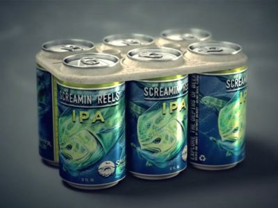 Saltwater-Edible-Six-Pack-Rings