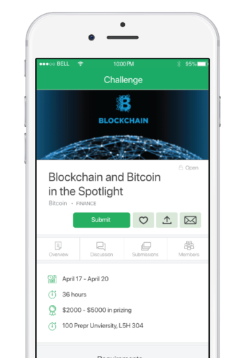 GlobalLabNetwork_mobile-challenge