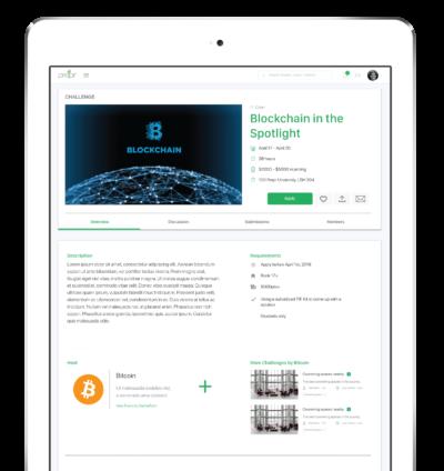 GlobalLabNetwork_tablet-challenge