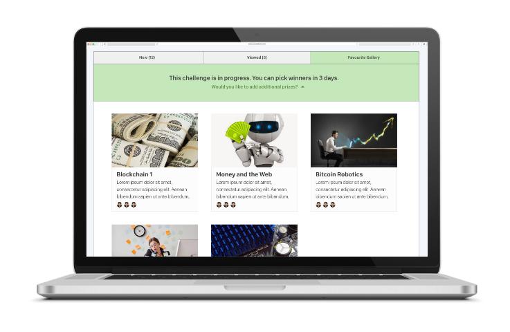 preprappsite-enterprise-selectwinner