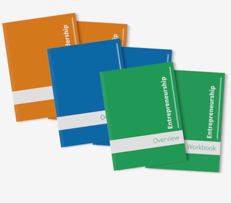 pieproducts_details_workbooks