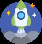 Rocket@2x