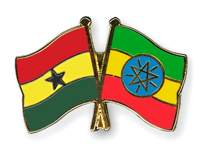 Entrepreneurship in Ghana & Ethiopia