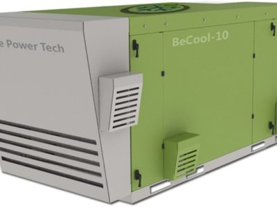 Be-Power-Tech-HVAC