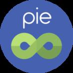 Pie@2x-300x300