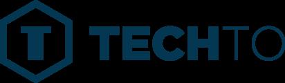 TechTO_logo (3)