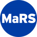 maRS logo RGB