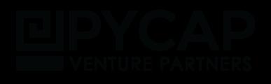 pycap_logo_Venture_Partners copy