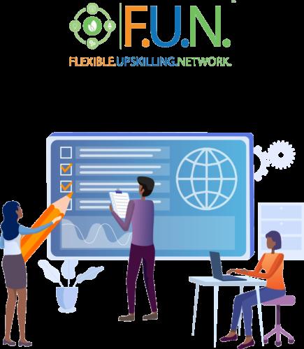 FUN-employer banner