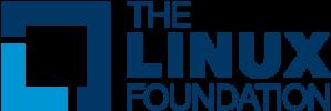 linux-foundation-e1587594433673