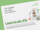 LearnLabChallengeKits-fb_linkedin