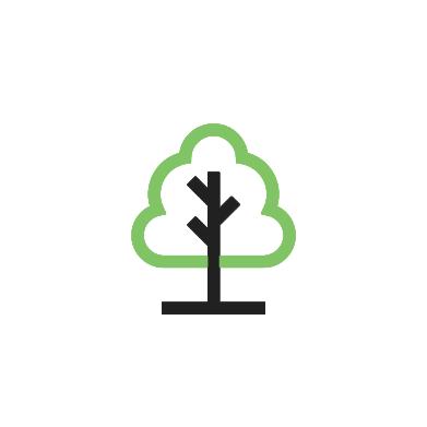 environment-border
