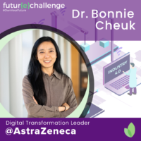 Bonnie Cheuk - IFC Healthcare Workshop (4)
