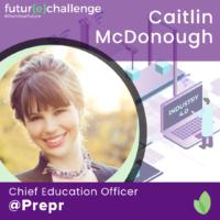 Caitlin McDonough - IFC Healthcare Workshop (2)