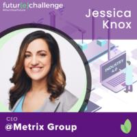 Jessica Knox - IFC Healthcare Workshop (1)