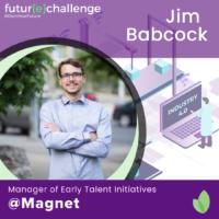 Jim Babcock - IFC Healthcare Workshop