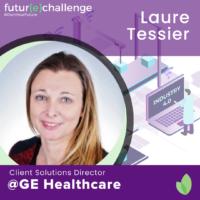 Laure Tessier - IFC Healthcare Workshop (1)