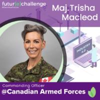 Trisha Macleod - IFC Healthcare Workshop Copy (1)
