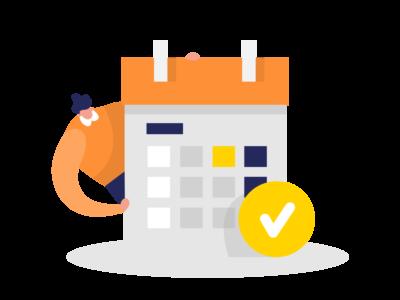 calendar-finance
