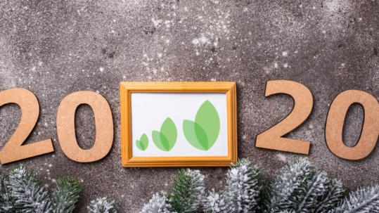 2020 A Year in Review with Prepr