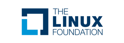 The Linux Foundation and Prepr