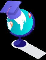 Prepr Global Learners
