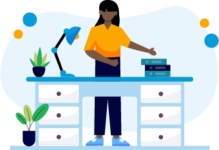 home-innovation lab