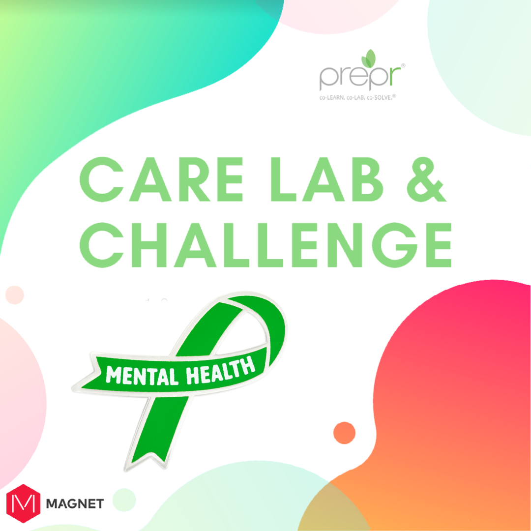 CARE Lab & Challenge Instagram (1)