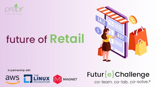 Future of Retail Lab