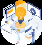 Digital Capability - Research/Innovation Hub