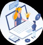 Digital Capability - Youth Digital Advisor