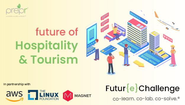 Future of Hospitality Lab