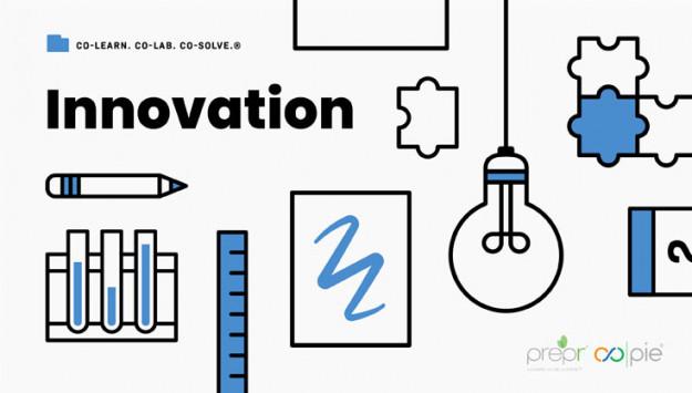 PIE - Innovation Lab