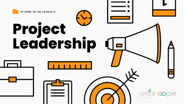 PIE-Project Leadership Lab