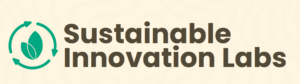 Sustainable Innovation Labs